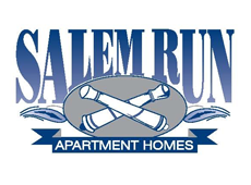 Salem Run Apartment Homes